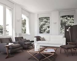 dark brown carpet living room living room design inspirations