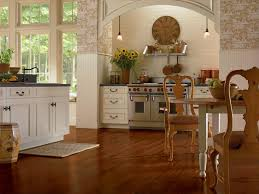 Armstrong Laminate Flooring Cleaning Instructions by Methods For Cleaning Walnut Laminate Flooring