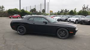 New 2018 DODGE Challenger R/T Coupe In Costa Mesa #CL83117 | Orange ... The 12 Quickest Pickup Trucks Motor Trend Has Ever Tested 2010 Dodge Ram Sport Rt Top Speed 2016 1500 Truck Trucks Pinterest 2012 Charger Reviews And Rating New 2018 Dodge Scat Pack Sedan In Washington D86089 2017 Review Doubleclutchca 2013 Wallpaper Httpwallpaperzoocom2013 Certified Preowned Durango Utility Norman Dakota Wikipedia For 1set2pcs Side Stripe Decal Sticker Kit Door Stripes Challenger Coupe Antioch 18848