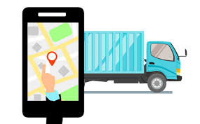 100 Truck Gps System Free Images Tracking System Cars Truck Apps