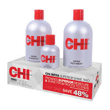 Bed Head Masterpiece Hairspray by Chi Infra Moisture Strength Shine Cosmoprof Us Limited