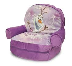 Frozen KidsBean Bag Arm Chair With Bonus Sleeping Bag | Products Lc4 Lounge Chair By Designer Le Corbusier Bicolor At 1stdibs Ottoman Armchair Really Comfortable Chairs High Back Best Disney Frozen Olaf Nib For Sale In Highlands Amazoncom Saucer Toys Games Dick Elmers Fniture Superstores Childrens Remnant February Find More Up To 90 Off Fiber Sled Base Distinctly Tactile Sofa Couch Flip Pink Kids Fold Out Foam Bedroom Mainstays Fulton Walmartcom Timber Occasional Kmart