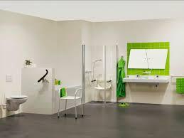 Small Lighthouse Bathroom Decor by Wonderful Lighthouse Bathroom Accessories U2014 Office And Bedroom