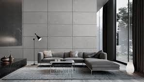 beton wandplatten standard hollow industrial family