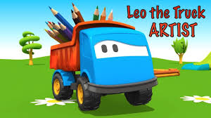 FAMOUS ARTIST! - Leo The Truck Cartoons For Kids Compilation ... The Recruiting Dilemma Cartoon By Bruce Outridge Monster Trucks Pictures Cartoons Cartoonankaperlacom Mobile Rocket Launcher 3d Army Vehicles For Kids Missile Truck Drawing At Getdrawingscom Free For Personal Use Doc Mcwheelie Car Doctor Tow Truck Breakdown Tow 49 Backgrounds Towtruck Buy Stock Royaltyfree Download Police Dutchman