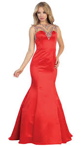 prom dresses evening gowns formal wear montclair ca