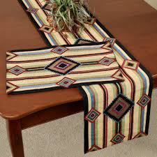 Chief Blanket Southwest Table Linens Swfl Teachers Ditching Desks For Alternative Seating In Native American Drum Tables Home Decor Mission Del Rey Amazoncom Uhoo2018 Squarerectangle Polyester Table Cloth Ox Yoke Console Gallery Southwest Chair Rental Tortuga Ps4samzoec Ding Table On The Veranda Of Luxury 5 Star Hotel Farmhouse Tables And Chairs Pine Western Turquoise Copper Fniture Cabinets Beds Room Kallekoponnet Sets With Bench Leather Sharing Is Digital Labor Eflux