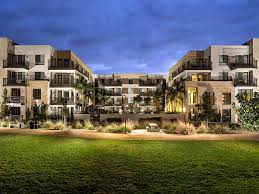 Bayview Apartments San Diego Luxury Home Design Marvelous ... Bay View Apartments Hotelroomsearchnet Bayview Unit 742 Sckton Street Holiday Apartment Albufeira Court Rentals Somers Pt Nj Trulia San Diego On A Budget Fantastical To Vacation Virgin Gorda Bvi Where Stay Dwell Milwaukee Wi Walk Score Old Town 2 Bedroom For 5 People Terrace Wi Point Apartment Residents Fear New Rules Will Push Them Out Camps Accommodation Crete Makrigialos Makry Gialos Club Irt Living