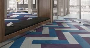 resilient laminate hardwood and luxury vinyl floors