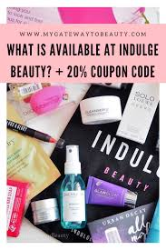 What Is Available At Indulge Beauty? + 15% Coupon Code ... Beauty Brands Free Bonus Gifts Makeup Bonuses Lookfantastic Luxury Premium Skincare Leading Pin By Eaudeluxe On Glossary Terms Best Fgrances Universe Coupons Promo Codes Deals 7 Ulta 20 Off Oct 2019 Honey Brands Annual Liter Sale September 2018 Sale Friends And Family Event Archives The Coral Dahlia Online Beauty Retailers For Makeup Skincare Petit Vour Offers With Review Up To 30 Email Critique Great Promotional Email Elabelz Coupon 56 Off Plus Up 280 Shopcoins Uae Nykaa 70 Off 1011