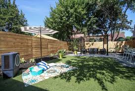 Awesome Backyard Ideas For Kids | Backyard Fence Ideas Big Backyard Roller Coaster And Coolest Youtube Backyard Roller Coaster Outdoor Fniture Design And Ideas Extreme Kids Step2 Build A Fun Games Make Amazoncom Rideon Playset Toys Like Rolling Zone Student Builds Toronto Star For Dad Abrahams First Human Trials Youtube Backyards Ergonomic Kid Toddler Thrilling Rides Amusement Worm