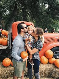 Rileys Pumpkin Patch Pittsburgh by Best 25 Pumpkin Patch Dallas Ideas On Pinterest Fall Couple