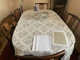 markenlose möbel aus mahagoni fürs esszimmer günstig kaufen