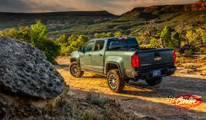 2018 Chevrolet Colorado ZR2 Gas And Diesel First Test Review Dieseltrucksautos Chicago Tribune Review Nissans Gas V8 Titan Xd Has A Few Advantages Over Tow Shop Manual Service Repair Dodge Ram Truck Chilton Book Pickup Bds Suspension 6 Lift Kit For 32018 Dodge Ram 1500 Gas Vs Diesel Trucks Which Should You Buy Youtube 2017 Gmc Sierra Denali 2500hd 7 Things To Know The Drive Top 5 Pros Cons Of Getting Pickup Truck Ford Super Duty F250 F350 Review With Price Torque Towing Engine Vs