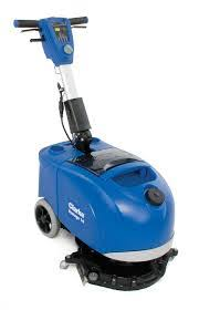 oreck orbiter floor machine tile cleaning youtube superb