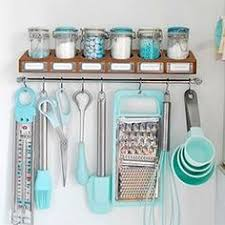 Renter Approved Smart Ideas For Using Adhesive Hooks Strips