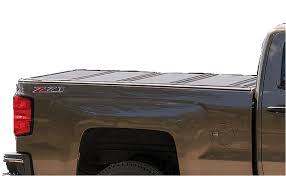 Bak Industries 1126524 BakFlip FiberMax Hard Folding Truck Bed Cover ... Bakflip G2 Hard Folding Truck Bed Cover Daves Tonneau Covers 100 Best Reviews For Every F1 Bak Industries 772227 Premium Trifold 022018 Dodge Ram 1500 Amazoncom Tonnopro Hf250 Hardfold Access Lomax Sharptruckcom Bak 1126524 Bakflip Fibermax Mx4 Transonic Customs 226331 Ebay Vp Vinyl Series Alterations 113 Homemade Pickup