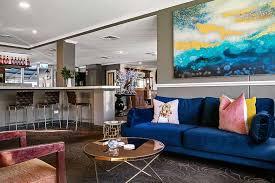 hotel tamworth buchen best western sanctuary inn