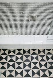 Ditra Xl Schluter Tile Underlayment by Schluter Ditra U0026 Ditra Xl Put Under Tile As Waterproofing