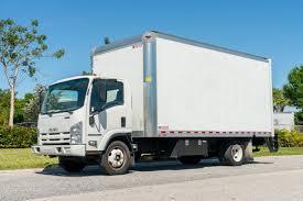 100 Corona Truck Sales ISUZU Commercial S For Sale