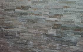 parement mural naturelle bricolage de l idée à la réalisation mur en parement
