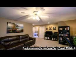 3 Bedroom Houses For Rent In Cleveland Tn by Lake Forest Middle Profile Cleveland Tennessee Tn