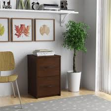 Hon 2 Drawer Lateral File Cabinet by Cherry File Cabinet 2 Drawer Roselawnlutheran