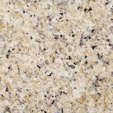 Duck Smooth Top Easy Liner 20 In X 6 Ft Shelf Beige Granite