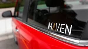 Maven Gig, GM's Weekly Car Rental Service, Is Now Available In L.A. ... Van Rental Los Angeles Usd20day Alamo Avis Hertz Budget Luxury Exotic Car Beverly Hills Santa Monica Tastyblock Shave Ice Truck Food Trucks Roaming Hunger Didnt Know Uber And Lyft Allowed Pick Up Trucks Ubdrivers Rentals In Ca Turo Fit Three Passengers A Standard Pickup From Avon Camper 4x4 Gonorth Selfdrive Vintage Classic Rentals Vinty Enterprise Rentacar Delivery Moving Companies Movers Shipping Goshare Armed Suspect Uhaul Pickup Truck Shoots Himself Following Chase