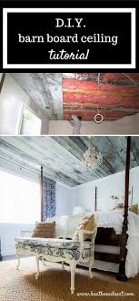 Best 25+ Wooden Ceiling Design Ideas On Pinterest   Asian Ceiling ... Interior Architecture Floating Lake Home Design Ideas With 68 Best Ceiling Inspiration Images On Pinterest Contemporary 4 Homes Focused Beautiful Wood Elements Open Family Living Room Wooden Hesrnercom Gallyteriorkitchenceilingsignideasdarkwood Ceilings Wavy And Sophisticated Designs New For Style Tips Planks Depot Decor Lowes Timber 163 Loft Life Bedroom Ideas Kitchen Best Good 4088