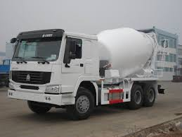 Buy Concrete Mixing Truck 6cbm, Concrete Truck 6 Cbm For Sale Price ... China 4m3 4x4 Self Loading Mobile Diesel Concrete Mixer Truck For Complete Trucks For Sale Supply Used 2006 Mack Dm690s Pump Auction Or Mercedesbenz Ago1524concretemixertruck4x2euro4 Big Pictures Of Cement Miracle Inc Scania P310_concrete Trucks Year Of Mnftr Pre Owned Small Mixers Sany Sy204c6 4 Cubic Meters High Quality Volumetric Volumech Glos Actros32448x4bigalsmixer Concrete Whosale Truck Sale Online Buy Best