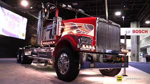 2018 Western Star 4900 SF Tractor - Walkaround - 2017 NACV Show ... Whos Coming To The Gbats2017 Truck Pull Sponsored By Ooida Youtube Gbats Ownoperator Ipdent Drivers Association Top Working Show Truck Honors Go Members At Wildwood Land Pushing Driver Traing Fmcsa Reform For Highway Bill Items Kenworth Extends 1500 Rebate On Qualifying New Parking Coalition Talks Converting Existing Facilities Offering Icon 900 Tandem Thoughts Superrigs Isnt Your Average Slams Effort Raise Insurance Levels Fleet Owner Ooida Hash Tags Deskgram 2018 Western Star 4900 Sf Tractor Walkaround 2017 Nacv Show