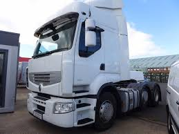 Renault Trucks Premium Route 10.8 460.25 6x2 LD Tml 5D Auto 460 BHP Volvo Trucks 2014 Totjueto Film Intertional 4300 Box Truck For Sale 155866 Miles Freightliner Scadia For Sale 2719 Motor Trend Of The Year Contenders Report Tata Motors To Enter Thai Truck Market This Year Used Peterbilt 579 Mhc Sales I0380787 Best And Suvs For Towing Hauling Bangshiftcom Sema Daf Xf 105 Series Adtrans Trucks Pickup Gas Mileage Ford Vs Chevy Ram Whos The Lifted Renault Trucksd Box Price 39792 Sale