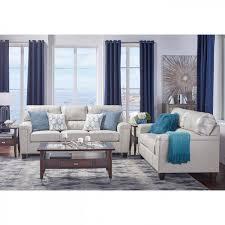Room Design Minimalist Interior For Small Living Room