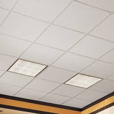 Sheetrock Vs Ceiling Tiles by Ceilings For Commercial Use Armstrong Ceiling Solutions U2013 Commercial