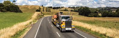 Trucks And Equipment • ORIX New Zealand Lease Specials 2019 Ford F150 Raptor Truck Model Hlights Fordcom Gmc Canyon Price Deals Jeff Wyler Florence Ky Contractor Panther Premium Trucks Suvs Apple Chevrolet Paclease Peterbilt Pacific Inc And Rentals Landmark Llc Knoxville Tennessee Chevy Silverado 1500 Kool Gm Grand Rapids Mi Purchase Driving Jobs Drive Jb Hunt Leasing Rental Inrstate Trucksource New In Metro Detroit Buff Whelan Ram Pricing And Offers Nyle Maxwell Chrysler Dodge