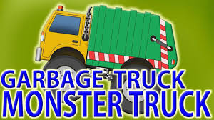 Garbage Monster Truck | Toy Trucks Compilation | Cars And Trucks For ... Garbage Trucks Youtube For Toddlers George The Truck Real City Heroes Rch Videos He Doesnt See Color Child Makes Adorable Bond With Garbage The Top 15 Coolest Toys Sale In 2017 And Which Is Learn Colors For Children Little Baby Elephant 28 Collection Of Dump Drawing Kids High Quality Free Truck Videos Youtube Buy Memtes Friction Powered Toy Lights Sound Ebcs 501ebb2d70e3 Factory