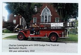 Lawrence Lore: Bridgeport Fire Trucks 1929-1954 Index Of Imagestrusmack01969hauler 47 Meter 5 Section Rzfold Lweight Model Alliance Concrete Pumps Fire Sunday Evening On Merchant Street In Bridgeport Connecticut Pangolin 44 Stainless Steel Fuel Tank For Series Trucks Tin 01959 August 15 2017 Tx Shell Truck Stock Photos Images Alamy Ford L8000 For Sale Used On Buyllsearch Doingitlocal Local News Fairfield Stratford Western Disposal Residential Youtube