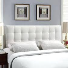 Ana White Headboard Diy by Diy White Headboard Ana White Diy King Headboard House Bedroom