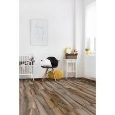 canopy gray wood plank porcelain tile wood planks porcelain