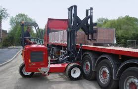 MOFFETT M8 | Truck Mounted Forklift | Hiab Lorries With Moffett Forklift Mounting For Hire Google Truck Mounted Trailer Rgf Logistics Ltd Stock Photo Image Of Delivering Logistic M4 203 Ellesmere Shropshire Mounted Forklifts Year 2017 Iveco Stralis Ati 360 Fork Lift Daimler Trucks Alaide 6 500 386hours Kubota Diesel Off Road Moffett M5 Hiab M5000 Truck Mounted Forklift Magnum On Twitter Has Received An Order For 14 Truck