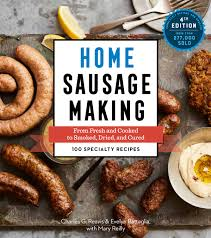 Home Sausage Making, 4th Edition - Workman Publishing Cumberland Farms Eyes Volusia With Higherend Stores Business Successful Recruitment In A Week Teach Yourself By Nigel Bookstore County College Kitchen Scandals Riverside Trilogy 2 Brooke Tyler Texas Restaurants Cafes Diners Grills Delis And Other Ding In Norwalk Big Boxes Dont Stay Empty For Long The Hour Happy Birthday Bixby Sean Hammer Bn Bncumberland Twitter University Vise Library Book Giveaway Crow Hollow Online Books Nook Ebooks Music Movies Toys Samsung Galaxy Tab A 7 Barnes Noble 9780594762157