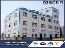 100 Warehouse Homes Wholesale OEM Economic HSection Steel Structure