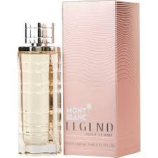 parfum mont blanc legend mont blanc legend pour femme eau de parfum for by mont blanc