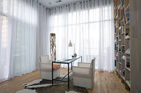 Traverse Curtain Rods For Sliding Glass Doors by Traverse Curtain Rods U2013 Massagroup Co