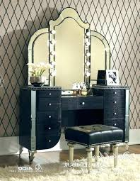 Bed Bath Bey by Zadro Lighted Travel Makeup Mirror U2013 Caaglop