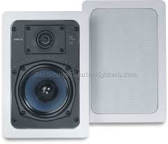 Sonance In Ceiling Speakers by In Wall Speakers Home Theater 10 Best Home Theater Systems