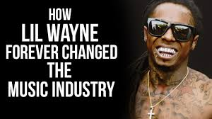 Lil Wayne No Ceilings 2 Youtube by How Lil Wayne Forever Changed The Music Industry Youtube