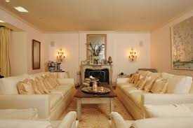 Long Rectangular Living Room Layout by Formal Living Room Furniture Layout Trends Including Pictures