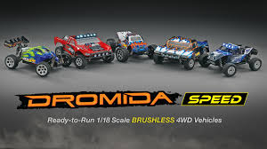 Spotlight: 1/18 Scale Brushless Trucks & Buggies By Dromida - YouTube Top10bshlessrctrucks Choosing A Brushless Motor For Your Rc Car Youtube Bashing With Two Jlb Racing Cheetah Monster Trucks Outcast Blx 6s 18 Scale 4wd Electric Offroad Stunt Lipo Ready To Run 24 Ghz Channel 80 Kmh High Speed Buggy 1 10 Black Esc 4x4 Off Road Cars Truck 15 Scale Brushless 8s Lipo Rc Car Video Of Car Splash Water And Emracing Tyrant Truck Speed Runs Top Best Brushless Trucks